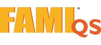 Estándar FAMI-QS