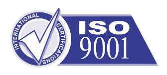 Estándar ISO 9001