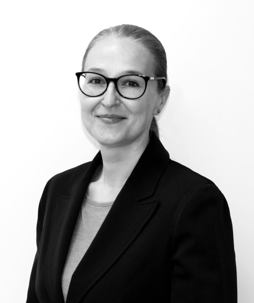 Roxana Antochi